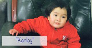 Kenley