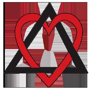 adoption logo
