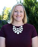 Abby Konyndyk, America World Adoption