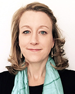 Dr. Angie Lynch Fannon, America World Adoption
