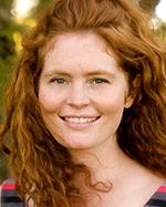Dr. Karen Hutcheson, ACT Consultant
