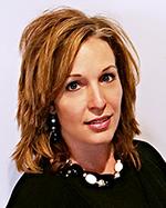 Kim Cunningham, America World Adoption