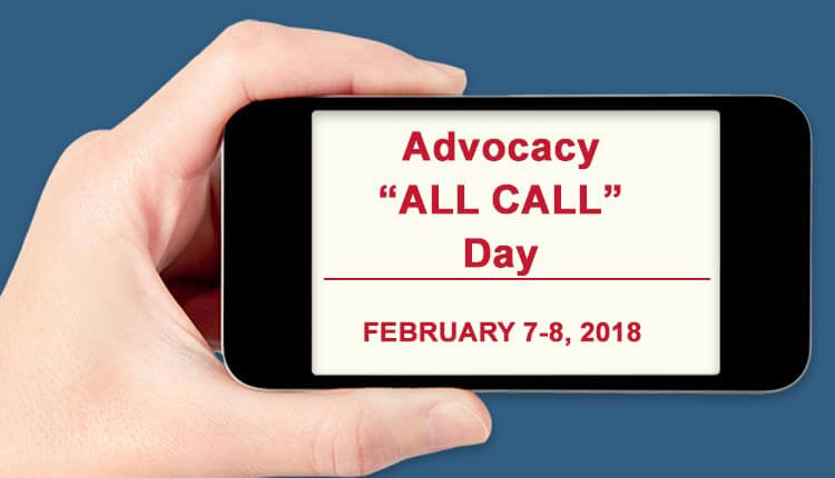 ALL-CALL-Day-feature1