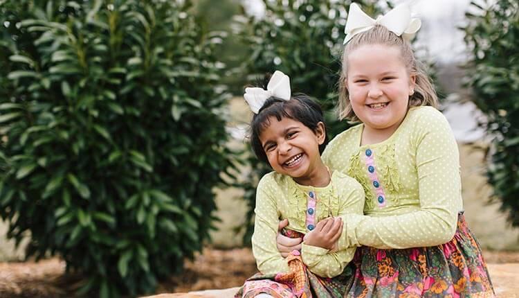 India adoption requirements