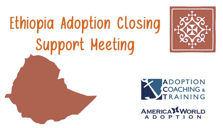 Free Ethiopia Support Meeting