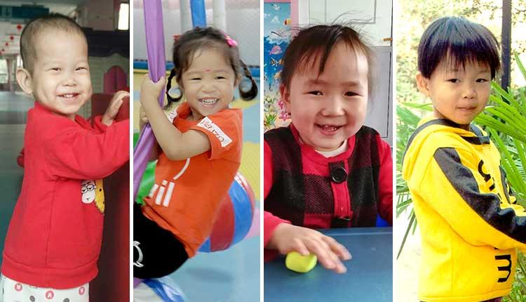china adoption news
