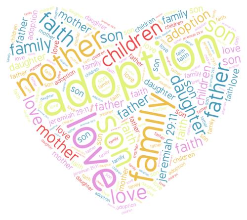 adoption cost