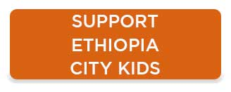 support ethiopia orphans