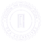 https://s3.amazonaws.com/awaa.org/content/uploads/20191217102043/COA-Logo-2020.png
