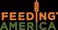 Feedind America