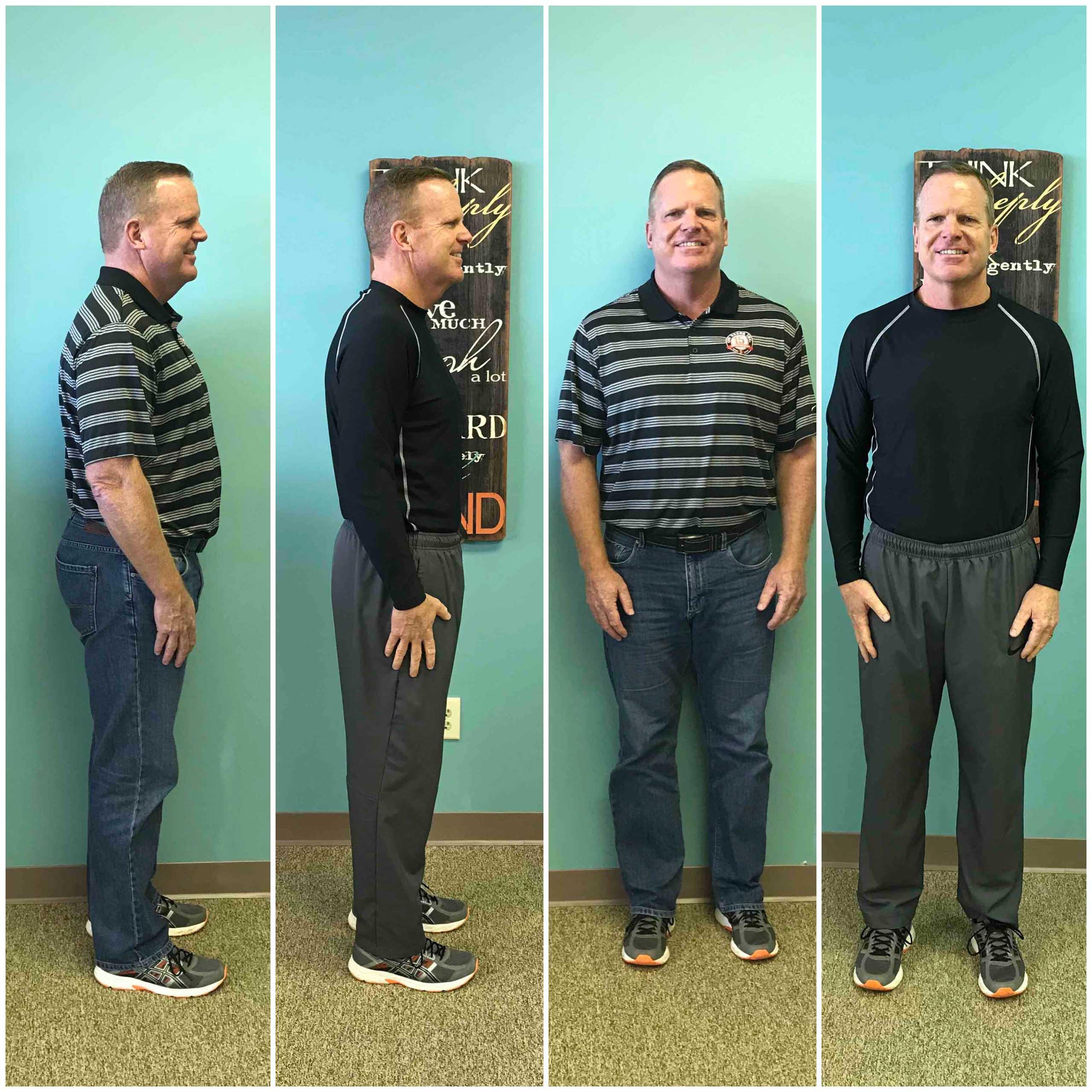 The Weight Loss Program Awaken180 Weightloss