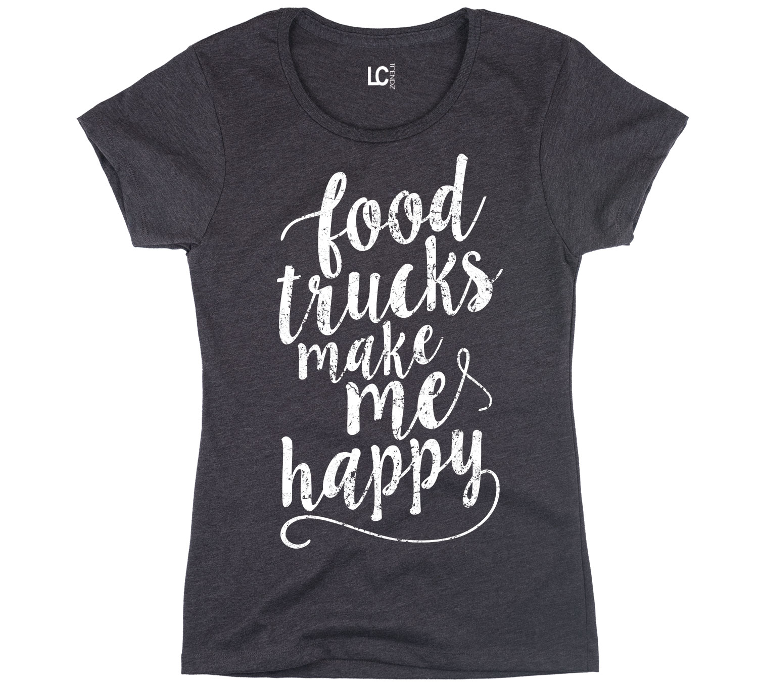 Food-Trucks-Make-Me-Happy-Hipster-Foodie-Local-Hip-Style-Womens-T-Shirt