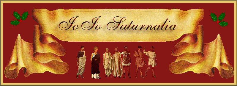 "font color=""red"">Io, Io! Saturnalia, 2006 </font color>"