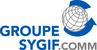 Le Groupe SYGIF