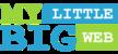 My Little Big Web, Agence de Conception Web à Montréal
