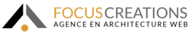 FocusCreations
