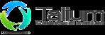 Talium Communication