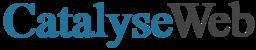 CatalyseWeb