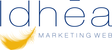 Idhea Marketing Web