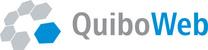 QuiboWeb