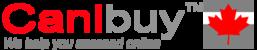 Agence Web Canibuy ™
