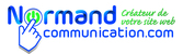 Normand Communication