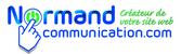 Normand Communication