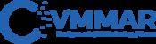 CVMMAR - Consultation Vente & E-Marketing