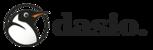 DASIO Consultant Informatique