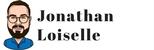 Jonathan Loiselle Media