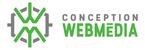 Conception WebMédia : votre agence de programmation Web