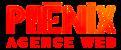 Phénix - Agence Web