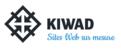 Kiwad