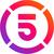 HIGH5 - Agence de marque