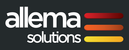 Allema Solutions