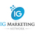 IG Marketing