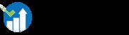 Web Accompagnateur