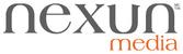Nexun Media