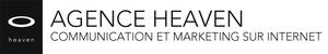 Agence Heaven