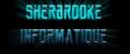 Sherbrooke Informatique