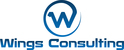 Wings Consulting