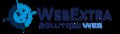 WebExtra
