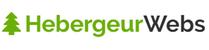 Hebergeur Webs