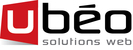 Ubéo - Solutions Web