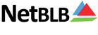 NetBLB inc.