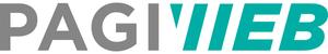 Pagiweb | Agence numérique