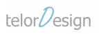 Agence web telorDesign