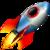 Cache Control • Performance WordPress