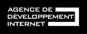 Agence de Développement Internet