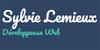 Sylvie Lemieux Développeuse Web - Conception WordPress